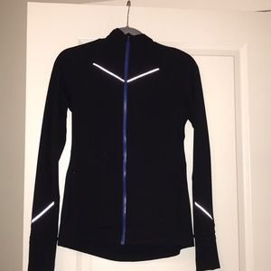 NEW Lululemon Athletica Jacket